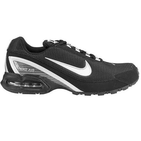 Nike Shoes | Nike Mens Air Max Torch 3